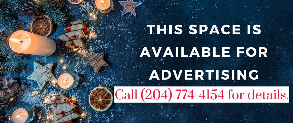 Advertising-Space-Available-940x394.png