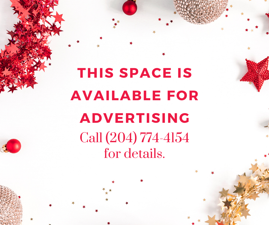 Advertising-Space-Available.png