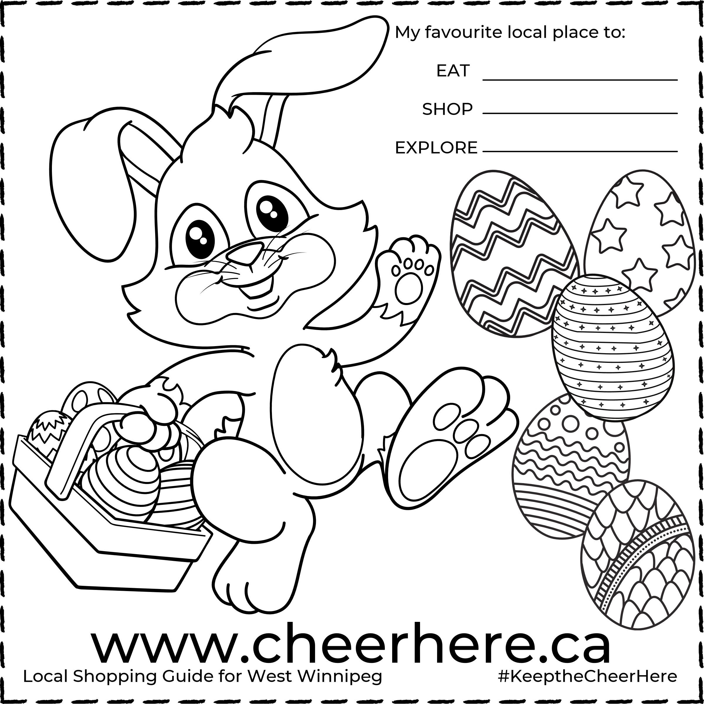 EasterColouringPage.jpg
