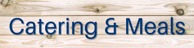 WebButton_CateringMeals.png