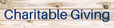 WebButton_CharitableGiving-(1).png