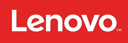 Lenovo-Logo-Red---Horizontal.png
