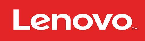 Lenovo-logo.png