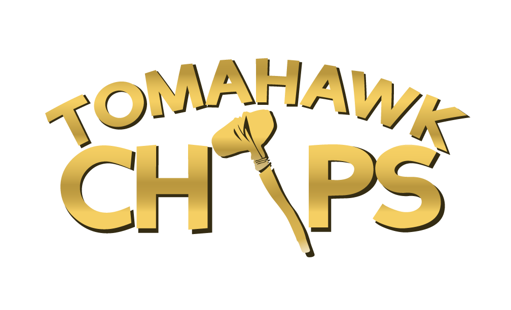 Tomahawk_chips_logo_colours_RGB.png