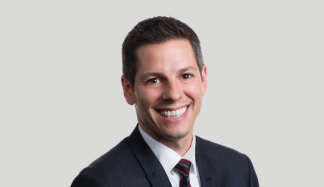Mayor-Bowman-w637-April.png