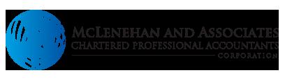 Mclenehan-Logo.png
