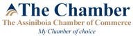 My-Chamber-logo.png