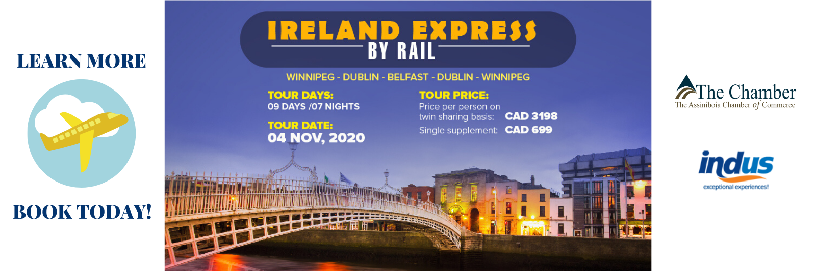 WebsiteBanner1600x533_Ireland---January-to-March-2020.png