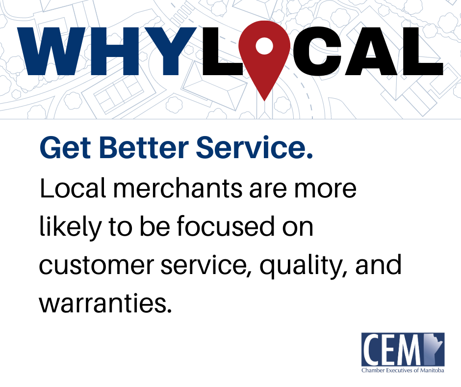 FB_YLOCAL_Better-Service.png