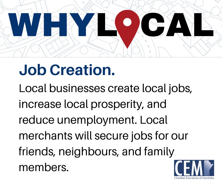 FB_YLOCAL_JobCreation.png