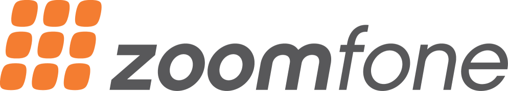Zoomfone_Logo-w994.png