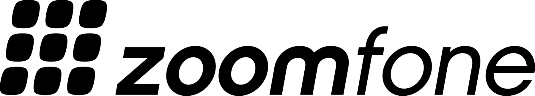 Zoomfone_Logo_Blk(1)-w1800.png