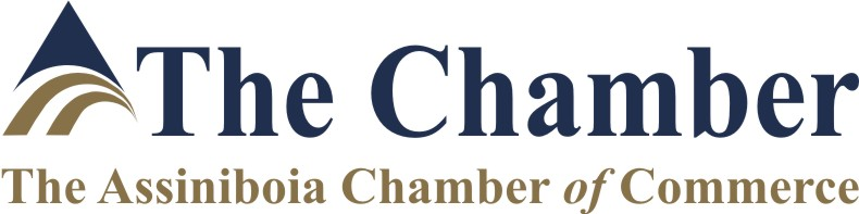assiniboia-chamber-logo-October-2014.jpg