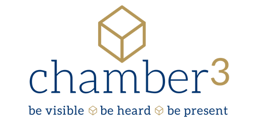 chamber3logo.description_whiteback_500x250.png