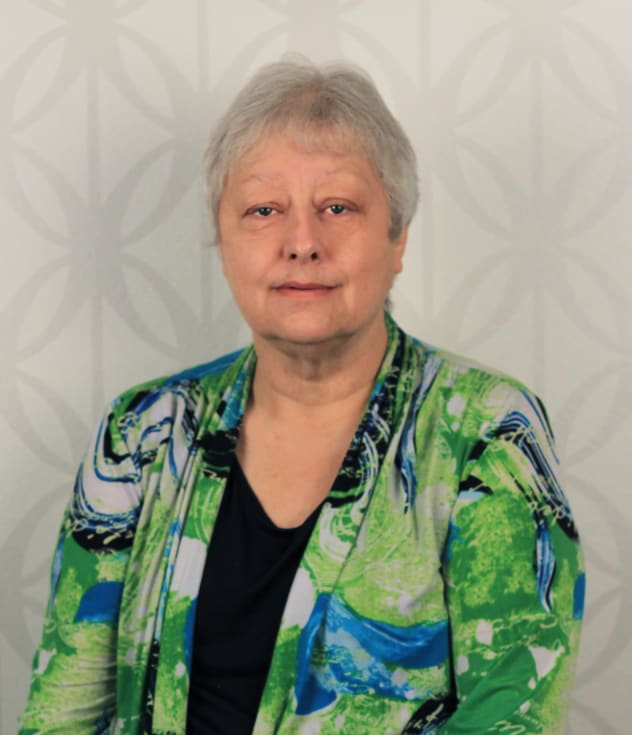 DorothyAnderson_AssiniboiaChamber