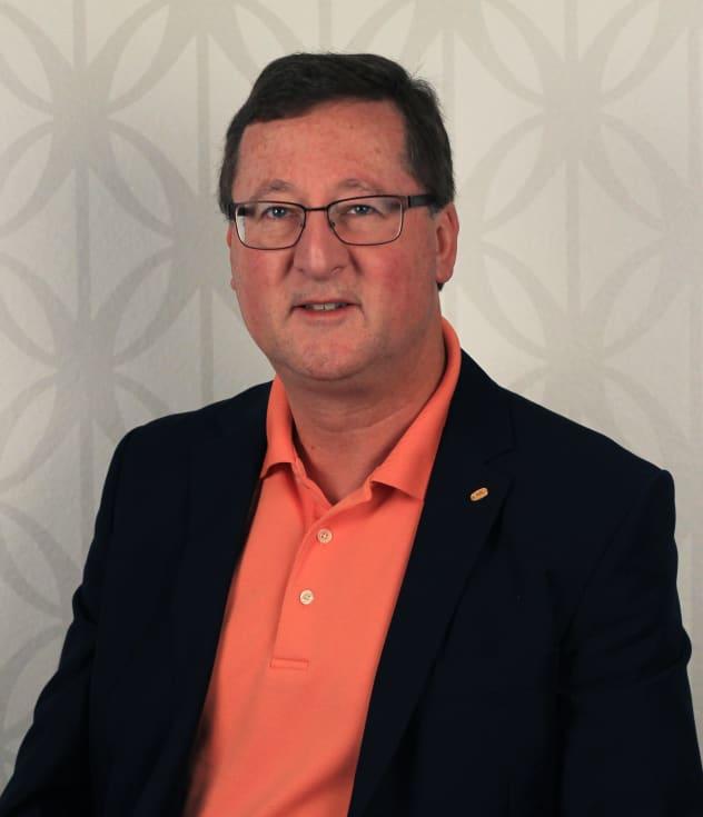 WarrenThompson_AssiniboiaChamber