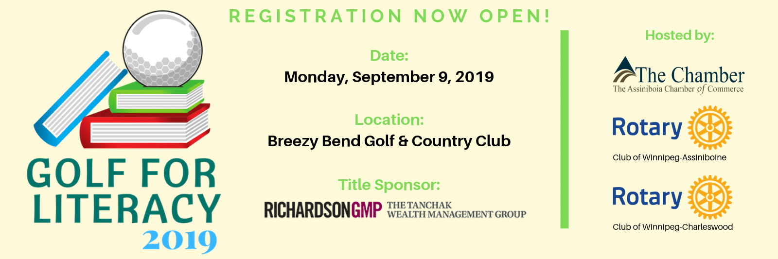 WebsiteBanner1600x533_May8toSept9.2019_GolfForLiteracy.png