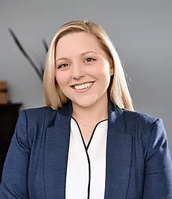 JessicaBerena_AssiniboiaChamber