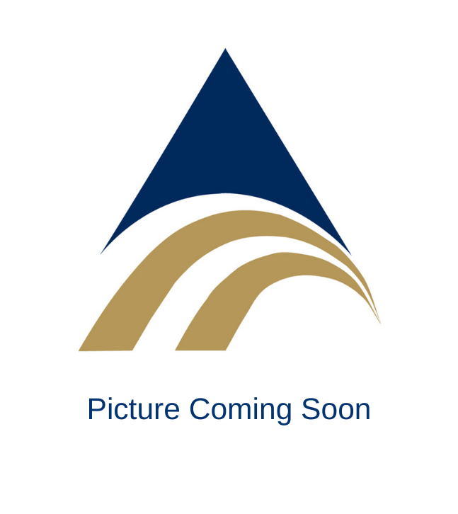 _Picture-Coming-Soon-(1).png