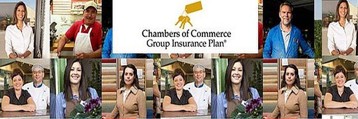 Chamber_Insurance_Program.jpg