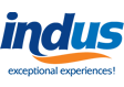 indus-travels-logo.png