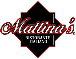 Mattina's Ristorante Italiano