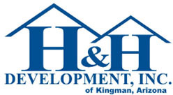 H&H Development