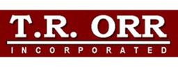 T.R. Orr