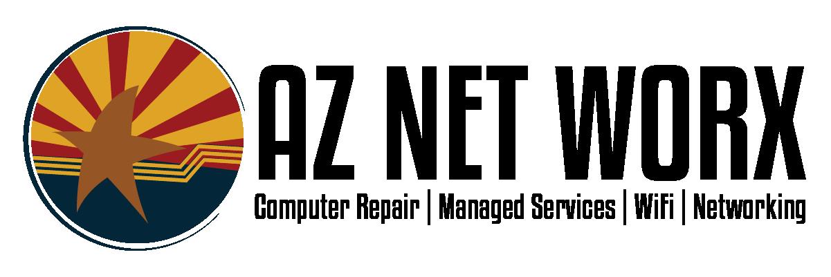 AZNW-Kingman-CoC-Banner.png