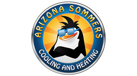 Arizona-Sommers-Cooling-and-Heating.jpg