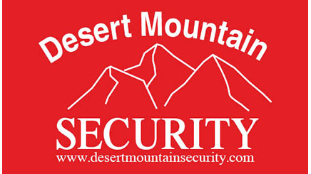 Desert-Mountain-Security.jpg