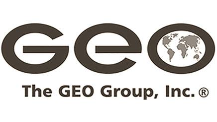 GEO-Group.jpg
