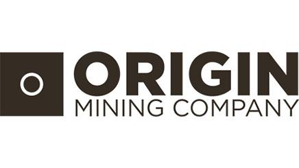 Origin-Mining-Company.jpg