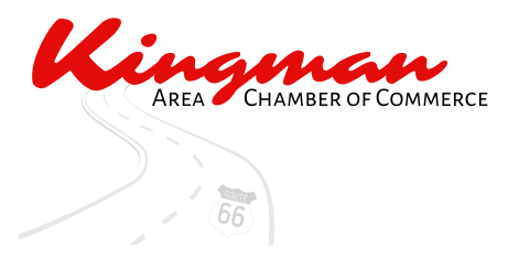 Kingman, AZ Area Chamber of Commerce