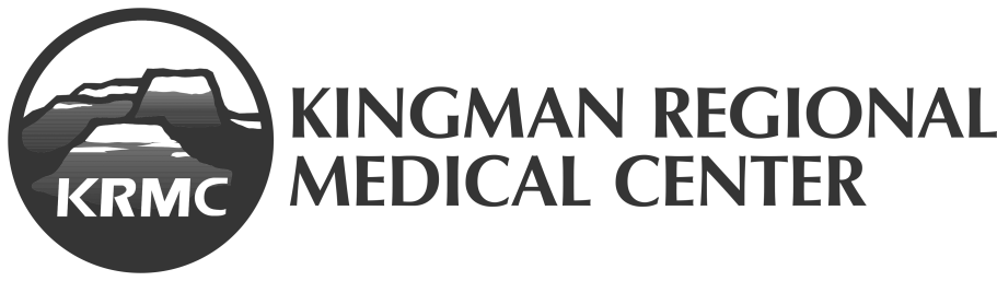 Kingman Regional Medical Center