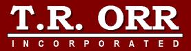 TRO-Logo-JPEG.png