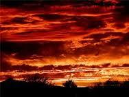 az-sun-set.jpg