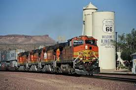 better-picture-train-66-tower.jpg