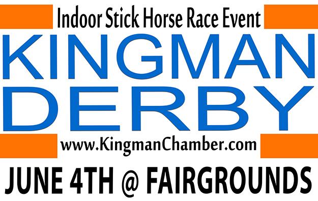 Derby-Web-banner.jpg