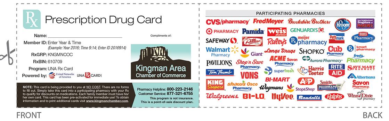 web-card-print.jpg