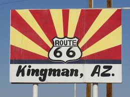 kingman-az-sign-66.jpg