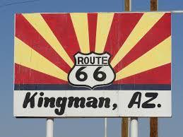kingman-az-sign-66.jpg