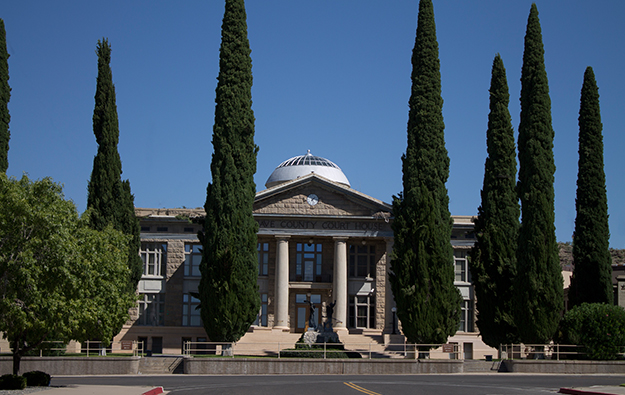Courthouse-1.jpg