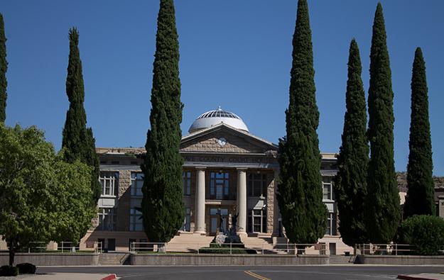 Courthouse-1.jpg