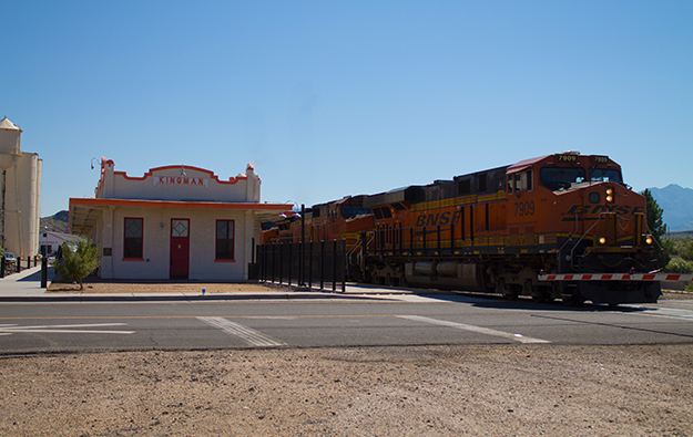 Train-and-Depot.jpg