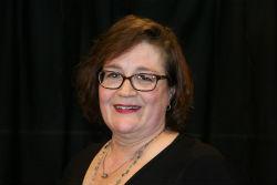 Kathy Sabinish