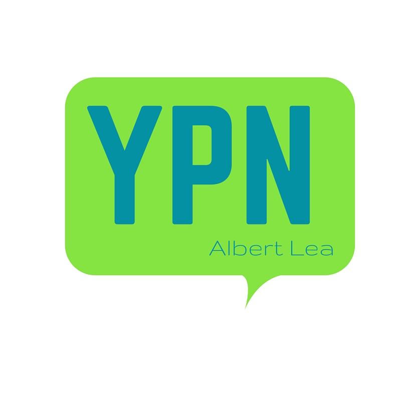 YPN4.jpg