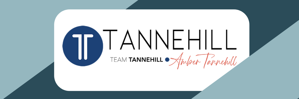 Web-Banner---Business-Advocate---Amber-Tannehill.png