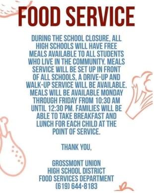 GUHSD-Food-Service.jpg