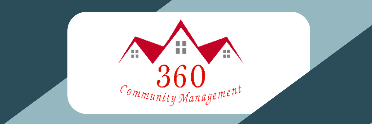 Web-Banner---Business-Connector---360-Community-Mgmt.png